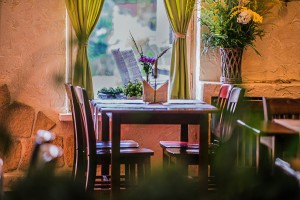 restauracja 8