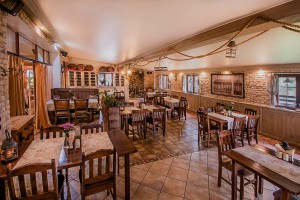 restauracja 9
